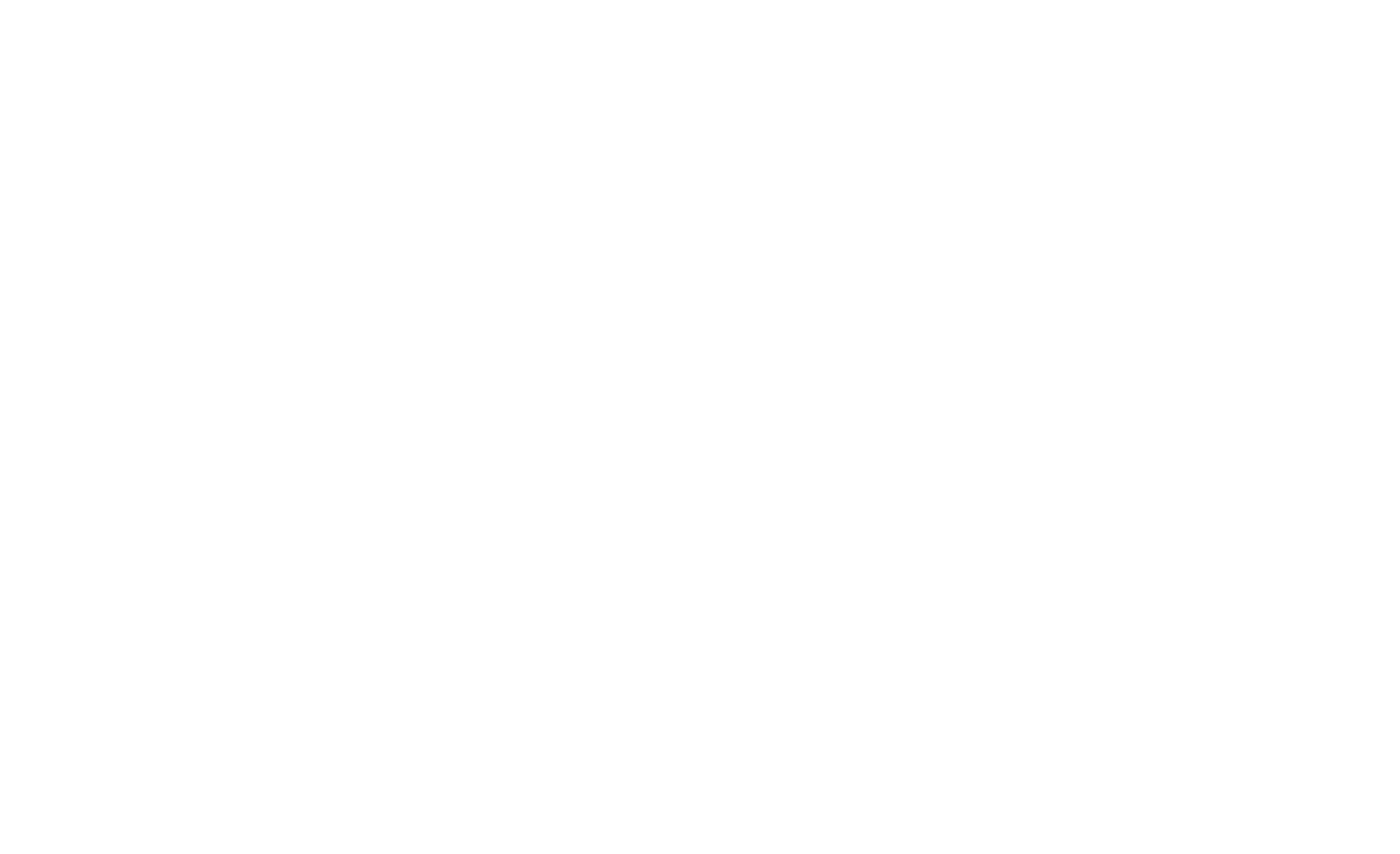 Logo Comunica que Muda
