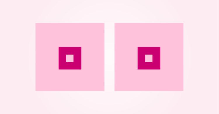 cancerfonden-square-breats-750x391