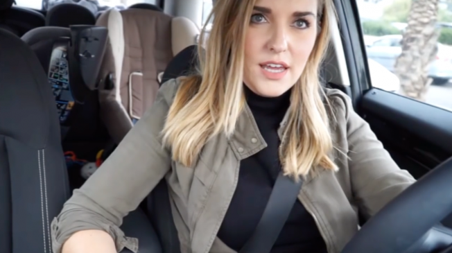 this-popular-vlogger-died-in-a-shocking-car-crash-live-on-youtube-or-did-she